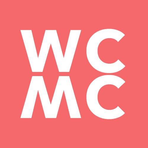 West Cork Midwifery Care
